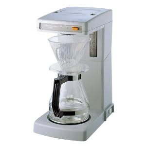 大感謝価格『カリタ 業務用コーヒーマシン ET-104』キッチン家電 コーヒーメーカー 業務用 コーヒーマシン『カリタ 業務用コーヒーマシン ET-104』