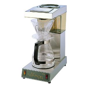 大感謝価格『カリタ 業務用コーヒーマシン ET-12N』キッチン家電 コーヒーメーカー 業務用 コーヒーマシン パワフルタイプ『カリタ 業務用コーヒーマシン ET-12N』