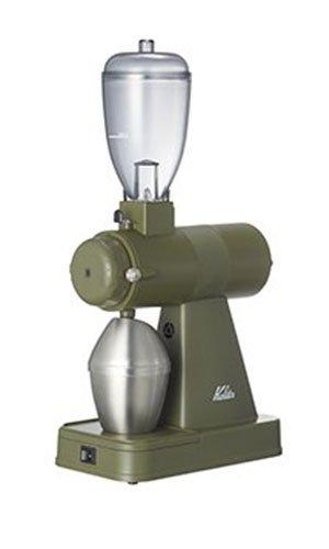 大感謝価格『カリタ コーヒーグラインダー NEXT-G』キッチン家電 コーヒーメーカー 電動ミル コーヒーミル『カリタ コーヒーグラインダー NEXT-G』