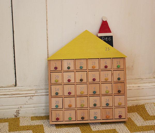 신상품에서 gg * apartment 31 (지지 아파트 31) 나무 장난감 교육 일정 블록 출산 축 하 크리스마스 선물 인기 ♪