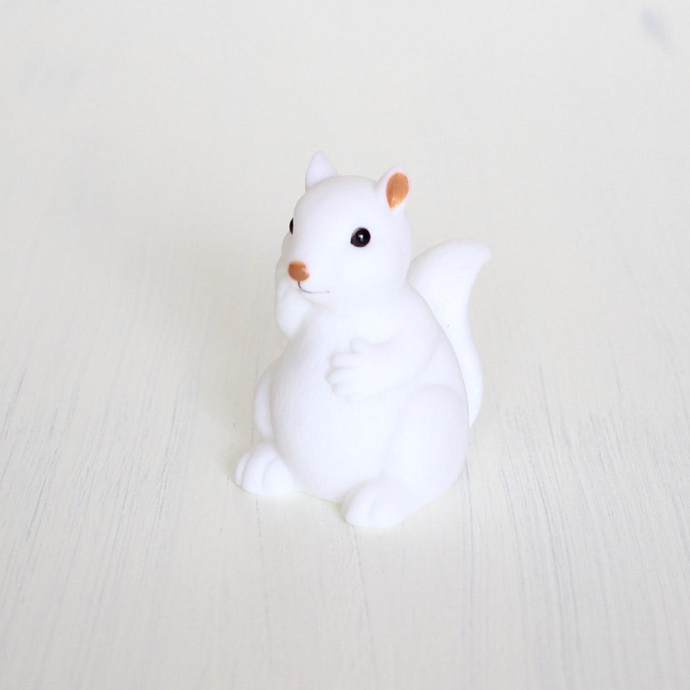 of lamp night jadrem itm light owl england rabbit white toys