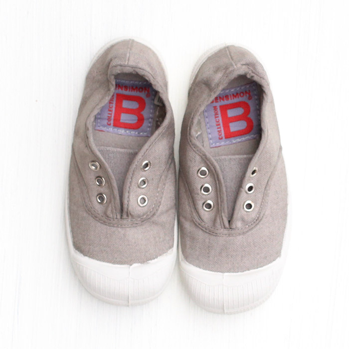 本西蒙的孩子宝宝 / ベンシモン 孩子宝宝网球屹立儿童字符串没有时尚运动鞋 23-32 大小 14-20 cm) 它受欢迎的导入到孩子 (孩子鞋、 鞋、 鞋) 鞋 fs3gm