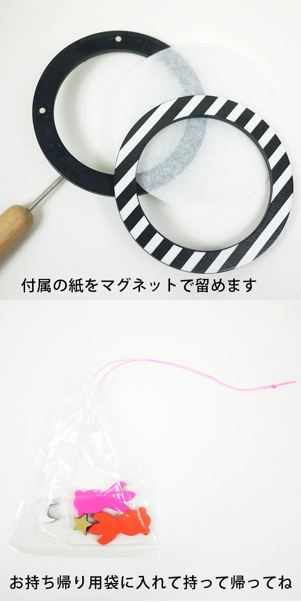 對kiko+kingyo(金魚)分娩祝賀以及禮物!