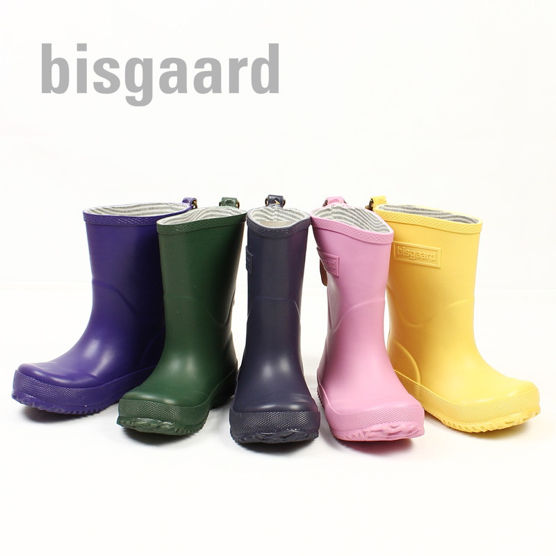 LePuju | Rakuten Global Market: bisgaard / ビスゴ rainy day ...