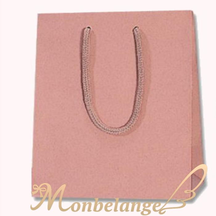 当店商品購入時お求めいただけます 梱包資材 紙バッグ セール特別価格 あずき 爆買いセール バッグ