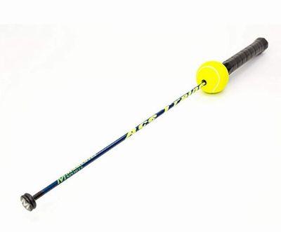 テニス練習器 AceTraner (エーストレーナー)ショート(キッズ向き)