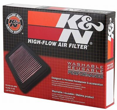 2x Fuel Filters fits MITSUBISHI PAJERO//SHOGUN Mk3 3.2D 00 to 06 4M41 ADL Quality