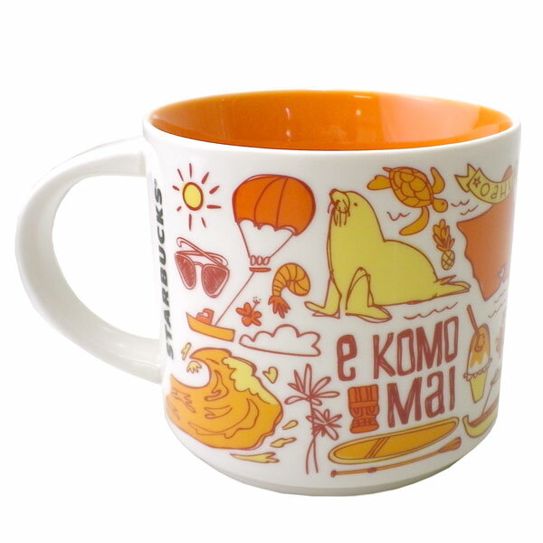 It Is Series Valentine On Halloween CoffeeMug States Been Hawaii Cup United Starbucks There jS54A3qcRL