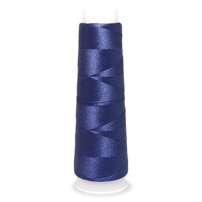 暗い青紫色 40%OFFの激安セール 百色シルク鉄葡萄 テツブドウ TETSUBUDO 200m 高級 10g巻 #1240 c