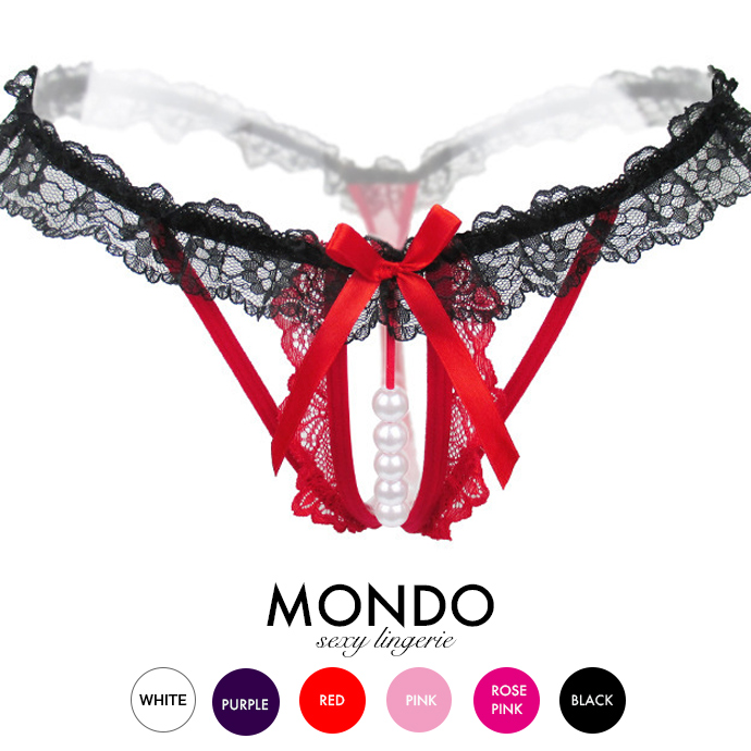 eac6b8cb68 MONDO SHOP  It is panties on toy shorts Lady s race Christmas of ...