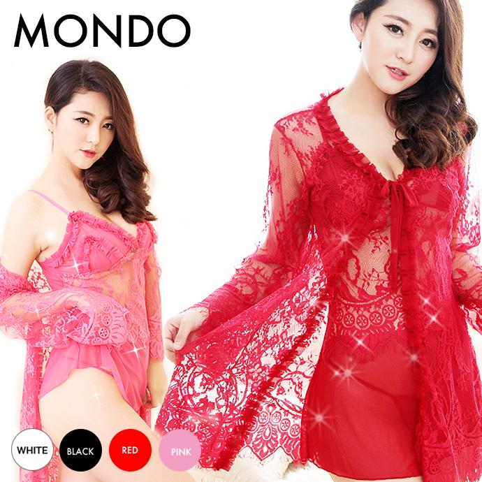 5da88fe4d MONDO SHOP  It is adult SEXY race new arrival lady s underwear sexy ...