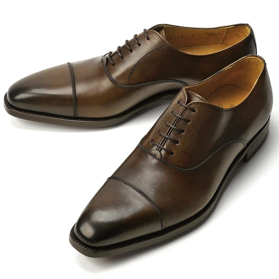 本革 Berwick1707 // (SNUFF/ ブラウン ) ブランド靴 レザーソール ビジネス フォーマルシューズ 靴 ストレートチップ メンズ 『3577』 ブラウン バーウィック フォーマル スエードクォーターブローグシューズ ブランド ビジネスシューズ スエード | メンズシューズ