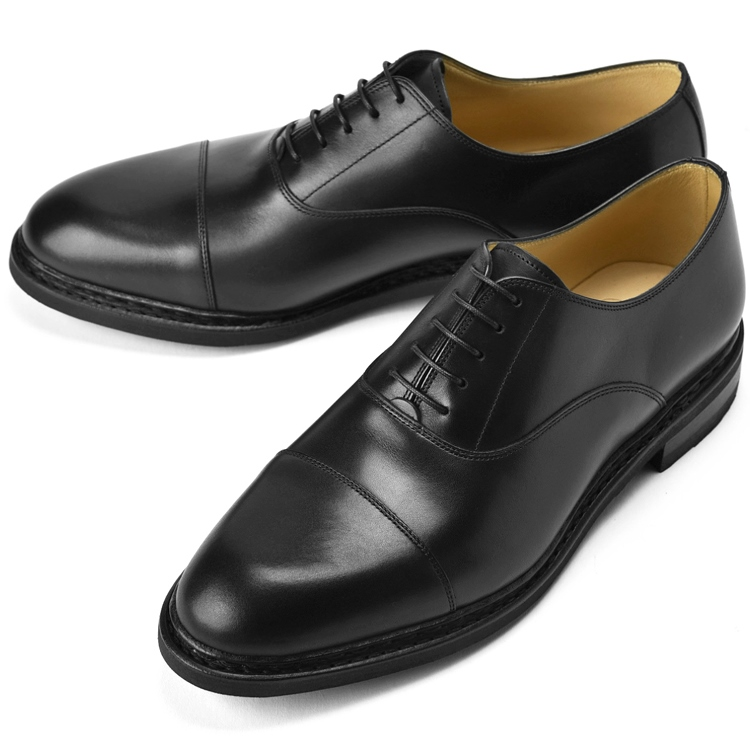 時間指定不可 大きいサイズ特価 カジュアルかつエレガント を実現した一流のクオリティを誇るフランスシューズ パラブーツ PARABOOT モンターニュ MONTAIGNE ブラック LIS-NOIR ビジネスシューズ ストレートチップ カーフ ノルウィージャン製法 革靴 インポート 激安 激安特価 送料無料 ドレスシューズ メンズ