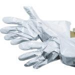 ノース シルバーシールド手袋 Mサイズ 20枚入