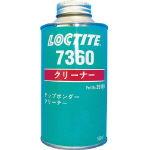 LOCTITE(ロックタイト) 接着剤クリーナー 500ml