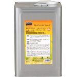 TRUSCO(トラスコ)オレンジエキス配合 フレッシュハンドソープ 詰替え用 16L