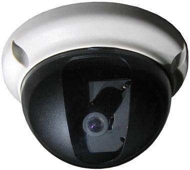 Mother Tool(マザーツール)低価格Day&Nightドームカメラ