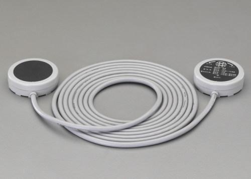 水漏れ報知機(ポイントセンサー付き)
