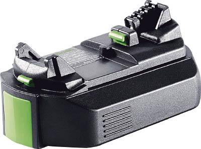 FESTOOL バッテリーパック 10.8V 2.6Ah BP-XS