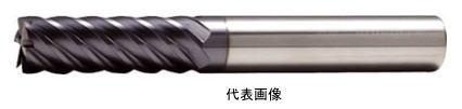 PROCHI(プロチ) TIALNコート6枚刃超硬エンドミル 20.0mm