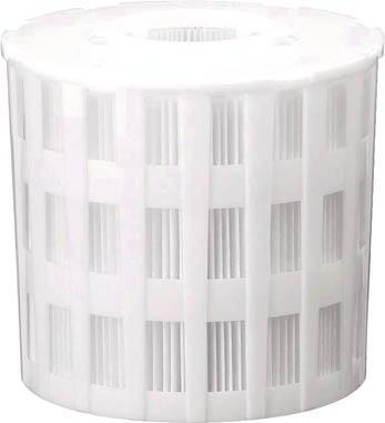 フマキラー 業務用不快害虫駆除器ウルトラベープ交換用カートリッジ PRO1.8