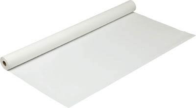 萩原(HAGIHARA) カラーシート ホワイトクロス #1500 1.8×100m