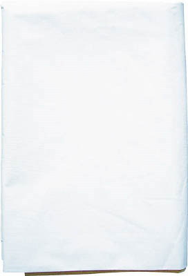 萩原(HAGIHARA) ホワイト防災シート 5.4×7.2m