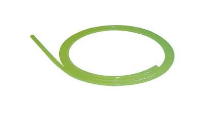 SMC ポリウレタンチューブ 一般空気圧配管用 12mm×8.0mm 緑色 100m