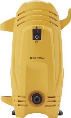 アイリスオーヤマ 高圧洗浄機(冷水タイプ)FBN-401A
