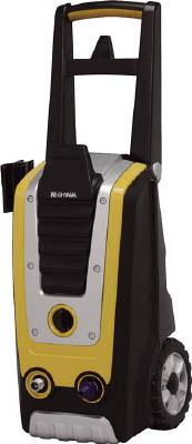 アイリスオーヤマ 高圧洗浄機(冷水タイプ)静音タイプ 東日本仕様 FIN-901E