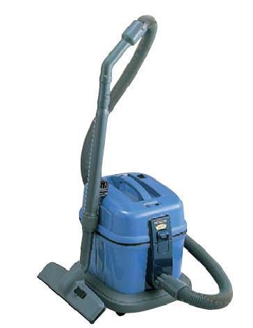 日立 業務用掃除機乾式クリーナー CV-G2