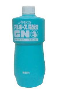 ARBOS (乔木) 肥皂液 GN 964 毫升