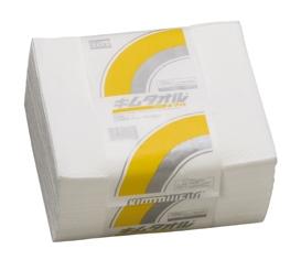 金白色毛巾 4tsu折ri 正则型 61011