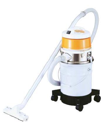 Suiden(スイデン)業務用掃除機万能型Gクリーン掃除機 乾湿両用 SGV-110A-PC