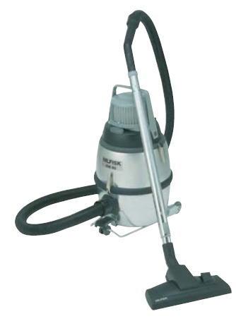 ニルフィスク 業務用掃除機クリーンルーム用バキュームクリーナー(乾式)GM80CHEPA