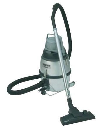 【最安値に挑戦】 ニルフィスク 業務用掃除機クリーンルーム用バキュームクリーナー(乾式)GM80C-ULPA:工具のお店 モンジュSHOP-DIY・工具