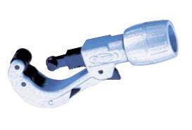LOBSTER(ロブテックス)チューブカッター トラップ管・銅管・アルミ管用 1/4~23/8