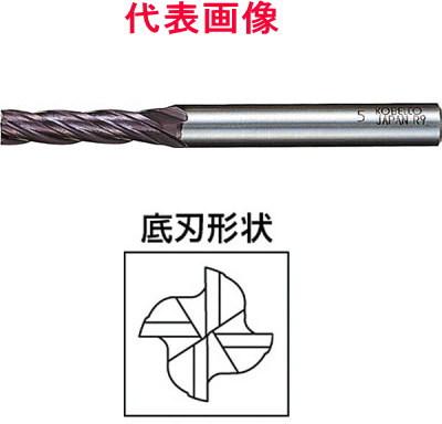 三菱マテリアル ミラクルエンドミル 19.0×55×110mm 4枚刃:刃長セミロング 19.0×55×110mm シャンク径:20mm, 平和町:32f366c9 --- officewill.xsrv.jp
