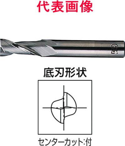 <title>本日限定 OSG 銅 アルミ合金用エンドミル 2枚刃:刃長:ショートタイプ 20.0×38.0×105mm シャンク径:20mm</title>