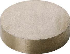MAGNA サマリウムコバルト磁石 丸型 15mm×5.0mm厚