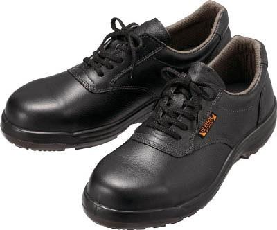 ミドリ安全 軽快・耐油安全靴 上質革タイプ