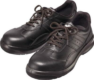 ミドリ安全 高機能立体成形安全靴