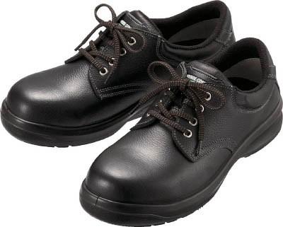 ミドリ安全 高機能コンフォート安全靴