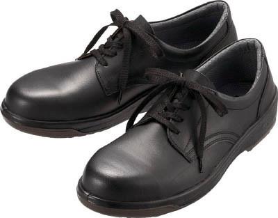 ミドリ安全 紳士靴タイプ安全靴 ひもタイプ