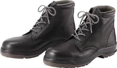 ミドリ安全 軽快耐滑安全靴 ワイド樹脂先芯