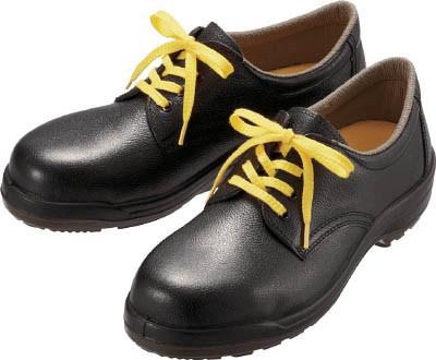 ミドリ安全 静電・軽快安全靴