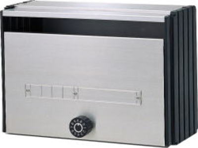 HSK COMPOS ポスト薄型タイプcp-101