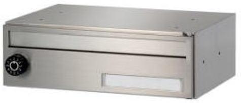 HSK COMPOS ポスト深型タイプcp-210s
