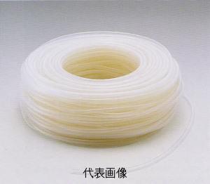 アラムシリコーンチューブ 10m 8mm(内径)×14mm(外径)