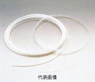 アラムフッ素樹脂AWGチューブ PTFE 公式サイト テフロンチューブ 10m単位 外径 内径 ×1.95mm 超人気 1.35mm